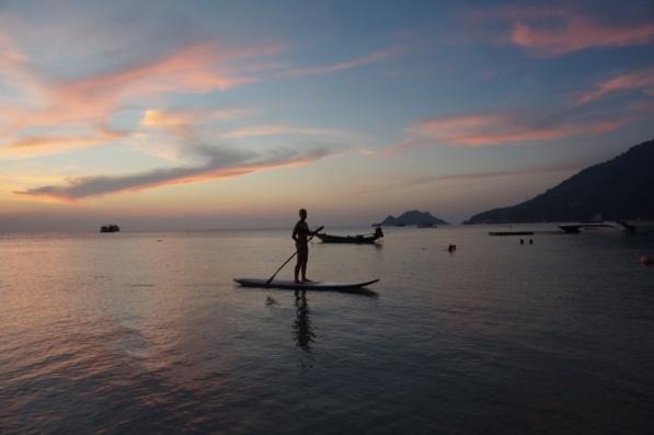 kohtao_paddleboard