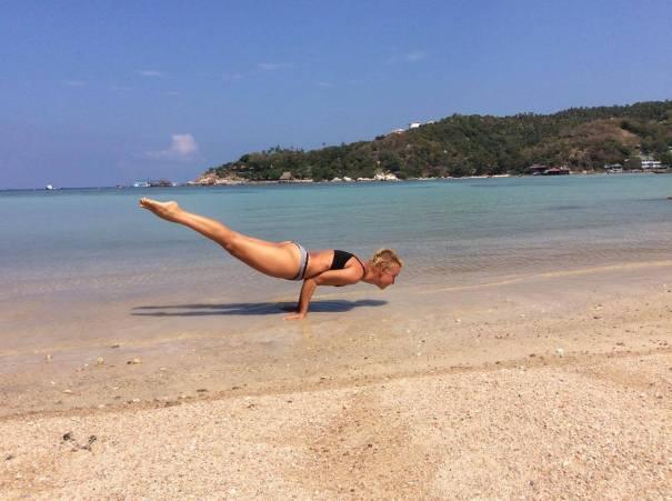 yoga_kohtao
