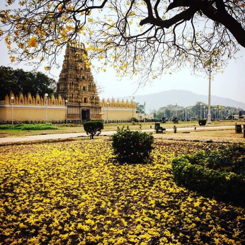Mysore palace 1.jpg