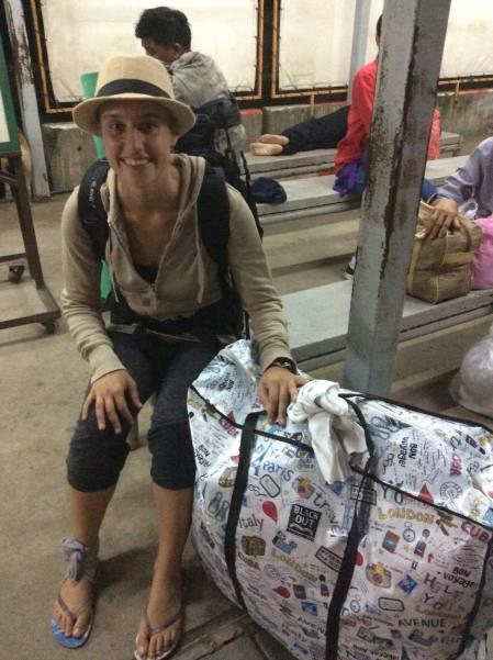 bangkok-chiangmai-train