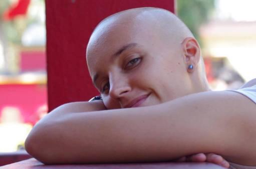 bald girl.jpg