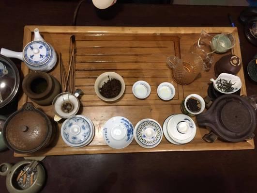 Kunming Tea market.jpg