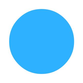 Light Blue.png