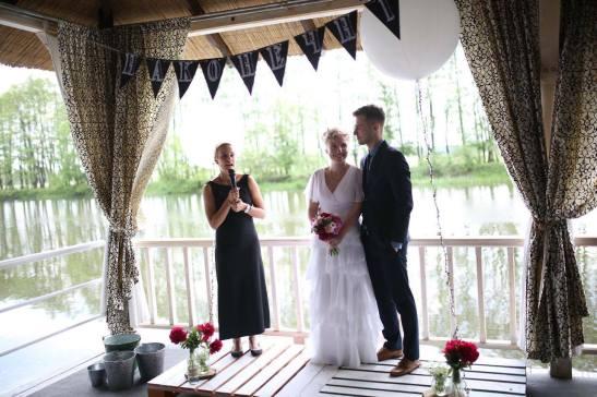 nakonechni wedding Ukraine.jpg