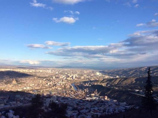 Tbilisi Georgia.jpg