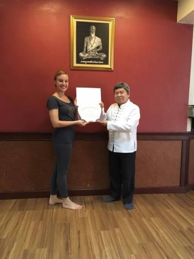Thai Massage ITM.jpg