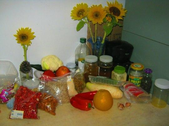 raw vegan 2.jpg