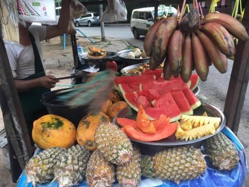 fruit_ Yangon _ mehmehsasa.jpg
