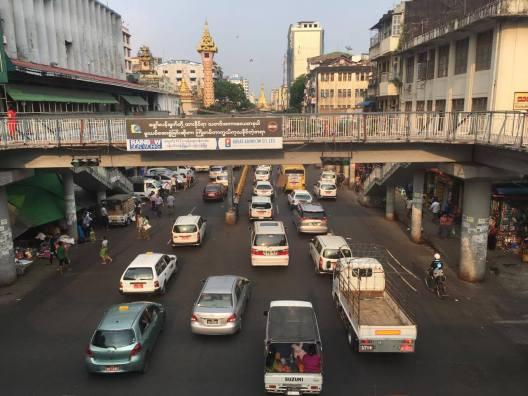 Yangon traffic_ mehmehsasa.jpg
