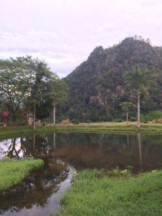 Mountains Wat Tam Wua .jpg
