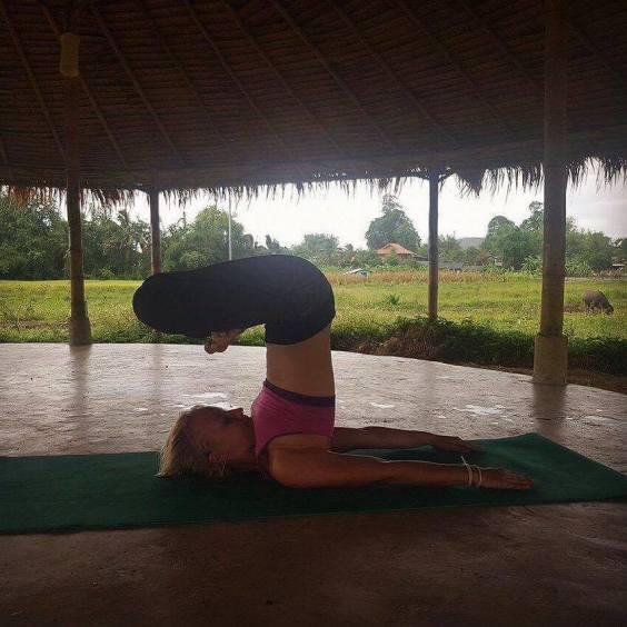 yoga Maladhara.jpg