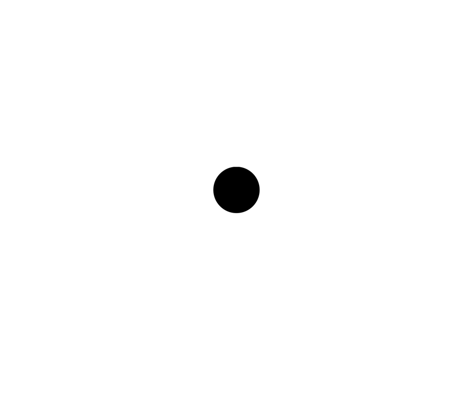 black dot.png