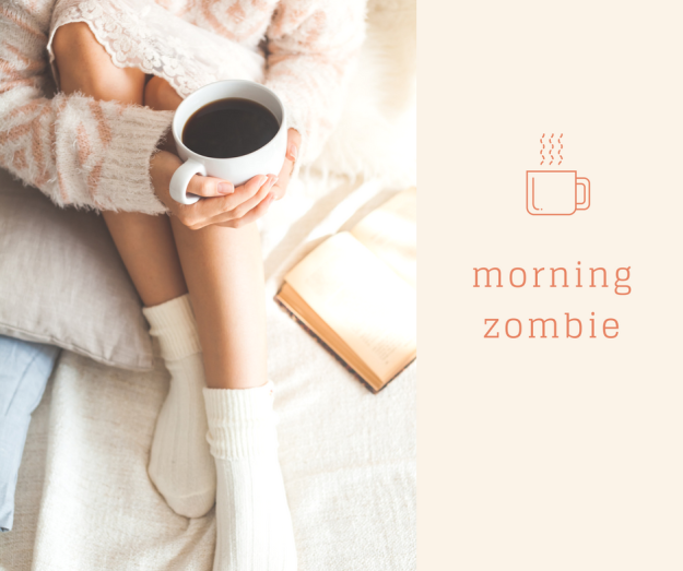 morning zombie.png