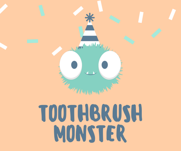 toothbrush monster.png