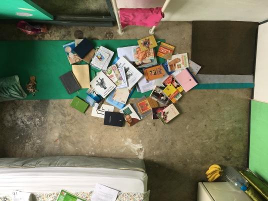016 100 ideas of a bucket list mehmehsas.jpg